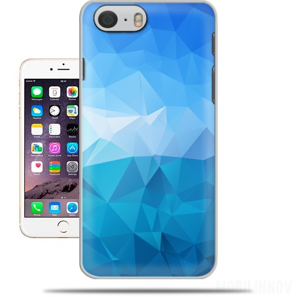 Case ThreeColor for Iphone 6 4.7