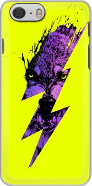 Thunderwolf Case for Iphone 6 4.7
