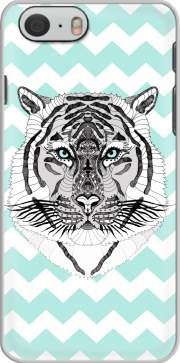 TIGER  Case for Iphone 6 4.7
