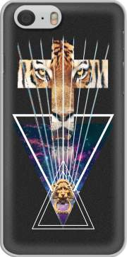 TigerCross Case for Iphone 6 4.7