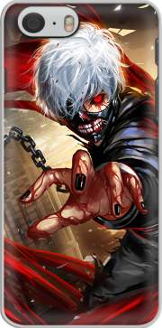Tokyo Ghoul Case for Iphone 6 4.7