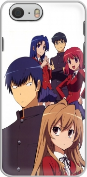 Toradora Iphone 6 4.7 Case