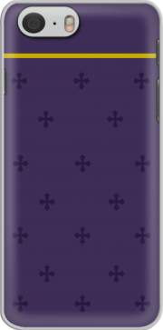 Toulouse Football Club Maillot Iphone 6 4.7 Case