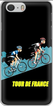 Tour de france Iphone 6 4.7 Case