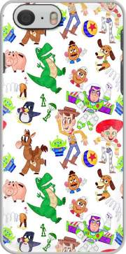Toy Story Iphone 6 4.7 Case