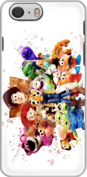 Toy Story Watercolor Iphone 6 4.7 Case