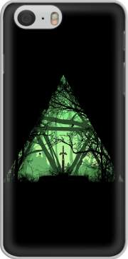 Treeforce Case for Iphone 6 4.7