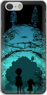 Treetoro Case for Iphone 6 4.7