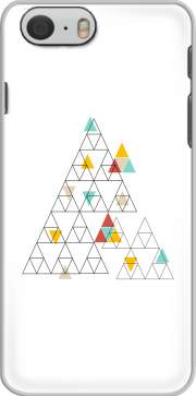 Triangle - Native American Case for Iphone 6 4.7