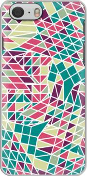Triangle Pattern Case for Iphone 6 4.7