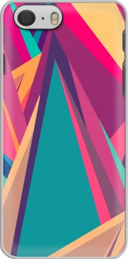 Triangles Intensive Full Case for Iphone 6 4.7