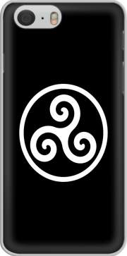 Triskel Symbole Iphone 6 4.7 Case