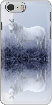 UNICORN Case for Iphone 6 4.7