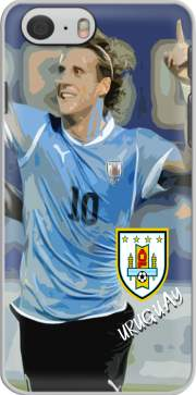 Uruguay Foot 2014 Case for Iphone 6 4.7