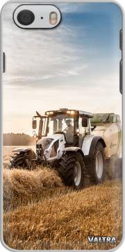 Valtra tractor Iphone 6 4.7 Case