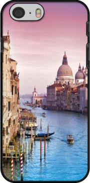 Venice - the city of love Case for Iphone 6 4.7