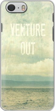 Venture Out Case for Iphone 6 4.7