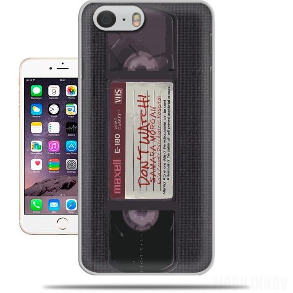 e iphone 6 case