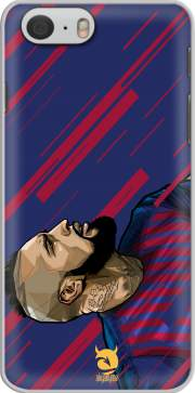 Vidal Chilean Midfielder Iphone 6 4.7 Case
