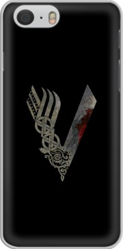Vikings Case for Iphone 6 4.7