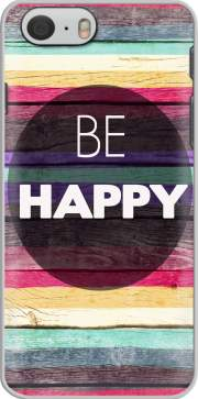 Be Happy Case for Iphone 6 4.7
