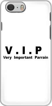 VIP Very important parrain Iphone 6 4.7 Case