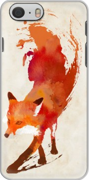 Fox Vulpes Case for Iphone 6 4.7