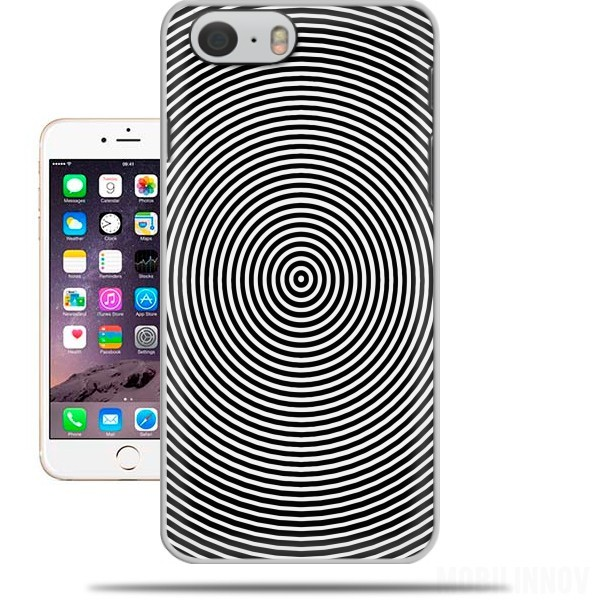Case Waves 2 for Iphone 6 4.7