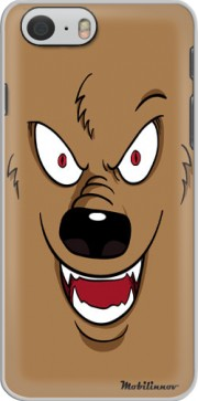 Werewolf Case for Iphone 6 4.7