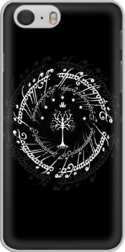 White tree of Gondor Case for Iphone 6 4.7