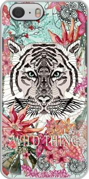 WILD THING Case for Iphone 6 4.7
