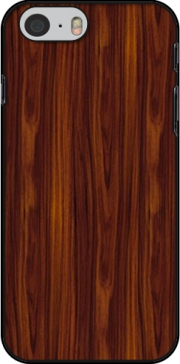 Wood Case for Iphone 6 4.7