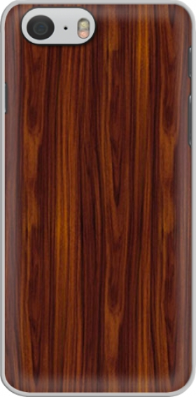 Case Wood for Iphone 6 4.7