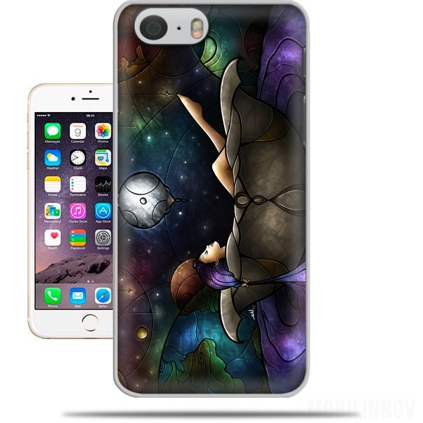 Case Worlds Away for Iphone 6 4.7
