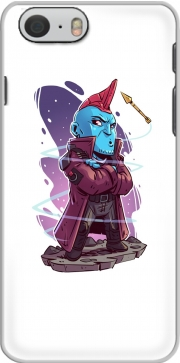 Yondu Case for Iphone 6 4.7