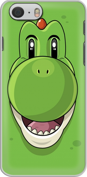 Case Yoshii for Iphone 6 4.7