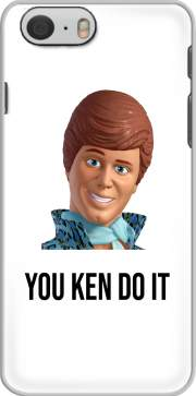 You ken do it Case for Iphone 6 4.7