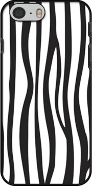 Zebra Case for Iphone 6 4.7
