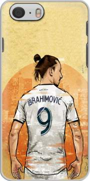 zLAtan Los Angeles  Iphone 6 4.7 Case