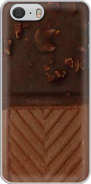 Chocolate Ice Case for Iphone 6s