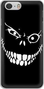 Crazy Monster Grin Case for Iphone 6s