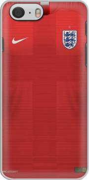 England World Cup Russia 2018 Case for Iphone 6s