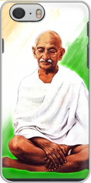 Gandhi India Case for Iphone 6s