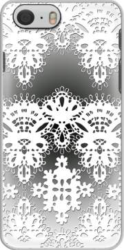 lace me harder Case for Iphone 6s