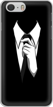 Mr Black Case for Iphone 6s