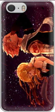 natsu dragneel x lucy heartfilia Case for Iphone 6s
