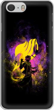 Natsu Dragnir for Iphone 6s