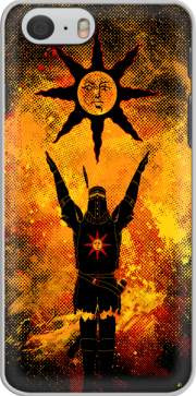 Praise the Sun Art Case for Iphone 6s