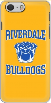 Riverdale Bulldogs Case for Iphone 6s