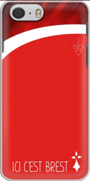 Stade Brestois Case for Iphone 6s